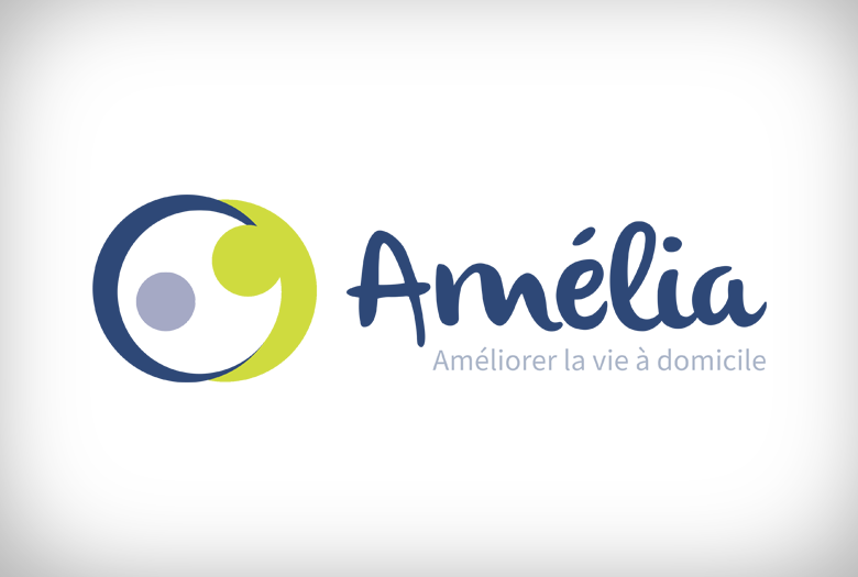 Creation-logo-Amelia