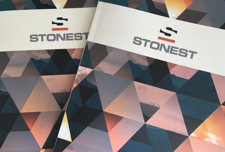 Stonest catalogue grand plublic couverture